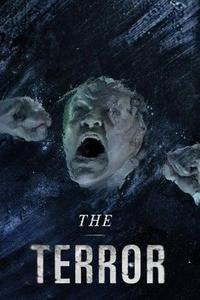 The Terror S01E02