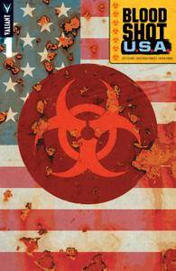 Bloodshot U S A 01 of 04 2016 digital
