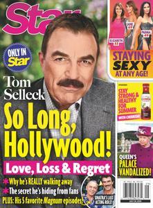 Star Magazine USA - July 20, 2020