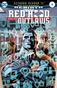 Red Hood and the Outlaws 014 2017 2 covers Digital Zone-Empire