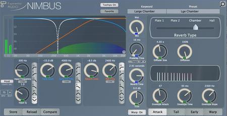 Exponential Audio Nimbus v3.0.0 WiN