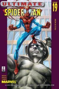 Ultimate Spider-Man v1 019 2002 digital