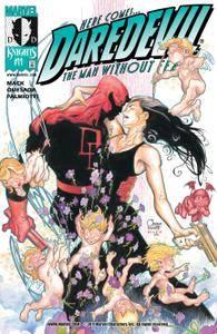 Daredevil 011 2000 digital