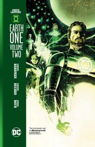 Green Lantern - Earth One v02 (2020) (digital) (Son of Ultron-Empire