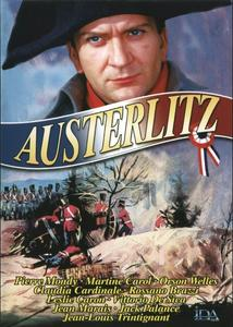 Austerlitz (1960) The Battle of Austerlitz
