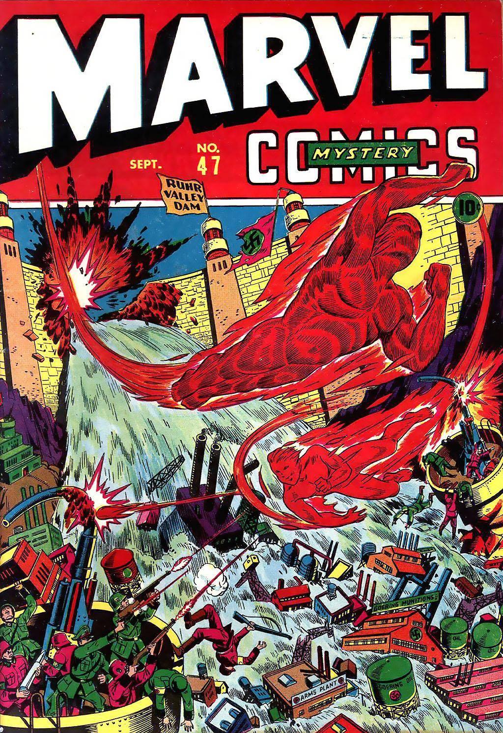 Marvel Mystery Comics v1 047