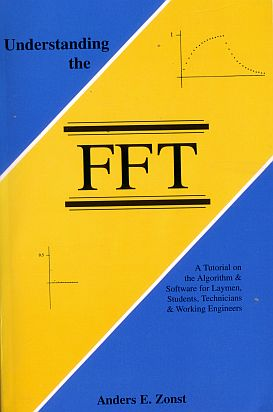 Ebook in English - Understanding the FFT