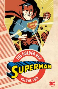 Superman-The Golden Age v02 2016 digital Son of Ultron