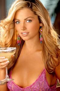 Playboy - Tamara Witmer