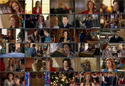 The Twelve Trees of Christmas (2013)