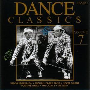 Dance Classics Vol. 7