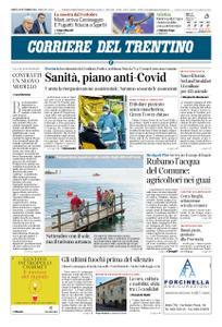Corriere del Trentino – 19 settembre 2020