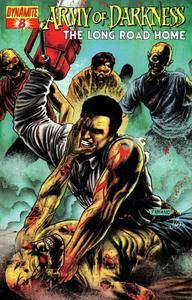 Army of Darkness 008