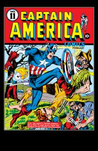 Captain America Comics 011 (1942) (Digital) (Shadowcat-Empire