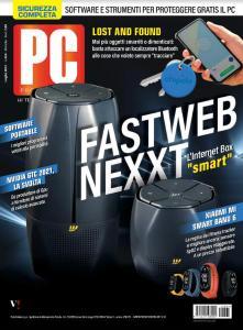 PC Professionale N.364 - Luglio 2021