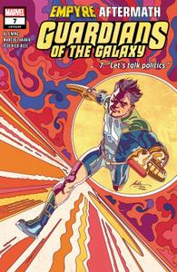 Guardians of the Galaxy 007 (2020) (Digital) (Zone-Empire