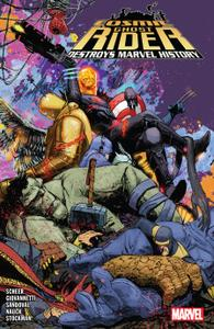 Cosmic Ghost Rider Destroys Marvel History (2019) (Digital) (Kileko-Empire