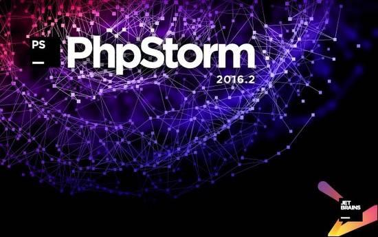 JetBrains WebStorm 2016 2 2 (Win/Mac) / AvaxHome