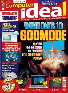 Il Mio Computer Idea! N.135 - 5-18 Ottobre 2017