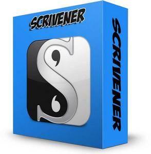 Scrivener 1.9.14.0
