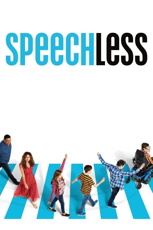 Speechless S02E06