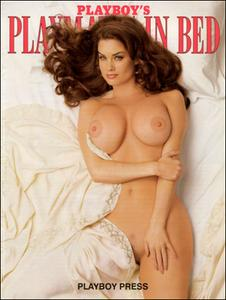 Playboy's Playmates In Bed - March 1999
