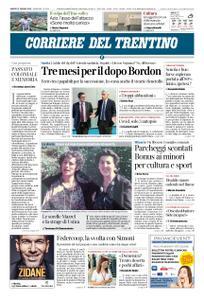 Corriere del Trentino – 27 giugno 2020