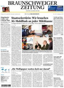 Peiner Nachrichten - 30. November 2018