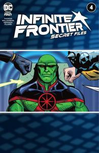 Infinite Frontier - Secret Files 004 (2021) (digital) (Son of Ultron-Empire