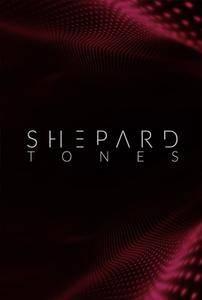 8Dio Shepard Tones KONTAKT