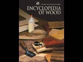 The Art of Woodworking Collection - Books 4, 5, 6, 7, 8, 9 (of 19)