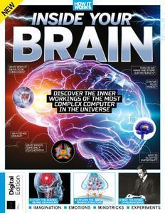 Inside Your Brain – October 2019