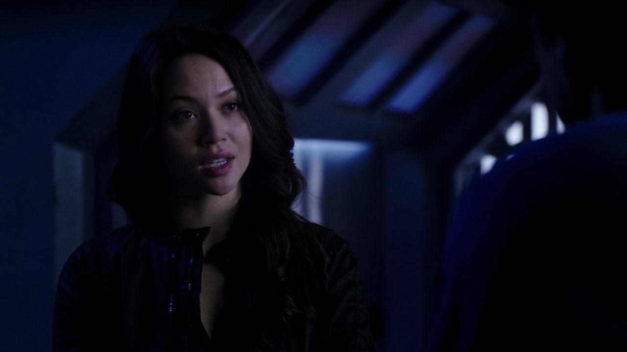 Dark Matter S03E04