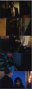 A Night in Nude (1993) Nûdo no yoru