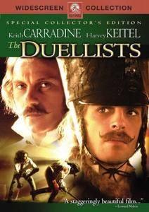 I Duellanti / The Duellists (1977)