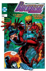 Backlash 021 (1996) (Digital) (Shadowcat-Empire
