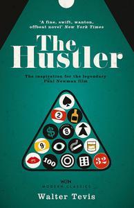 The Hustler (W&N Modern Classics)