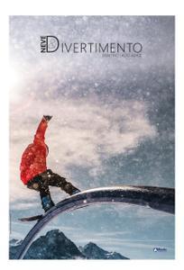 Corriere del Trentino – 07 dicembre 2020
