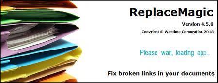 ReplaceMagic.Ultimate 4.7.3