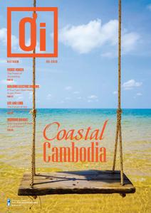 Oi Vietnam - May 2019