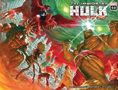Immortal Hulk 050 (2021) (Digital) (Zone-Empire
