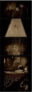 Variety (1925) + Extras
