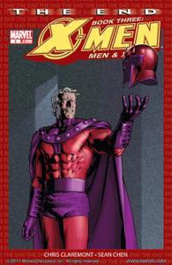 X Men The End Men and X Men 002 (2006) (Digital) (Shadowcat Empire