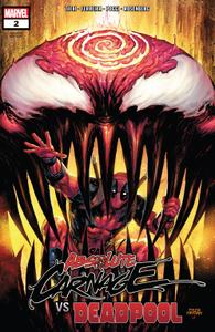 Absolute Carnage vs Deadpool 002 2019 Digital F Zone
