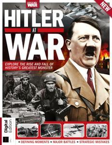 History of War: Hitler at War – October 2019