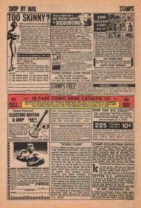 Rawhide Kid v1 107 1973