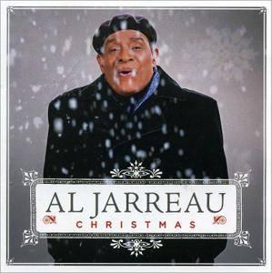 Al Jarreau – Christmas (2008)