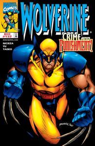 Wolverine 132 (1998) (Digital) (Shadowcat-Empire
