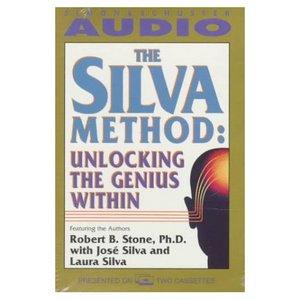 The Silva Method - Unlocking the Genius Within [AUDIO BOOK]