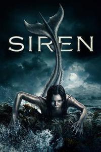 Siren S02E07